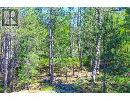 164 Trails End Road, monetville, Ontario