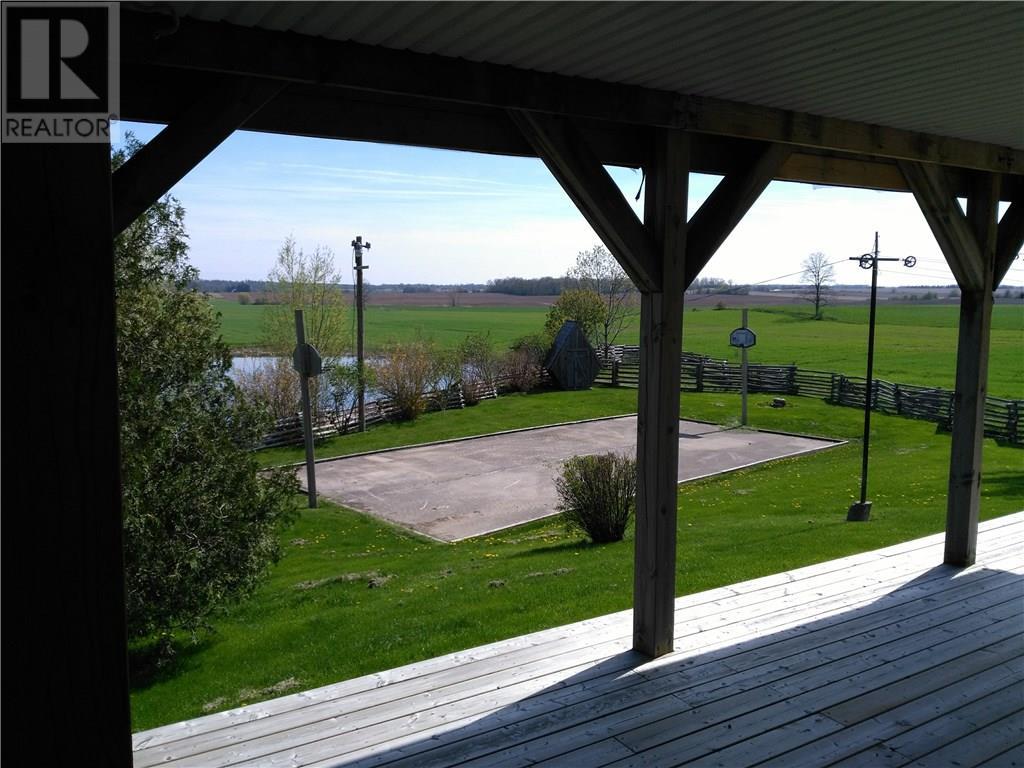 481 #54 Highway, Brantford, Ontario  N3T 5L9 - Photo 19 - 30615214