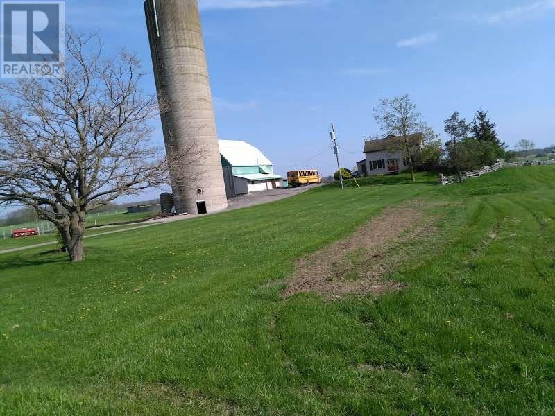 481 #54 Highway, Brantford, Ontario  N3T 5L9 - Photo 3 - 30615214