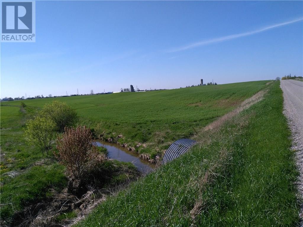 481 Hwy 54 ., Brantford, Ontario  N3T 5L9 - Photo 11 - 30615195