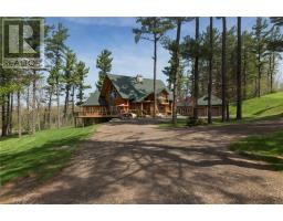 22 TYSON Way, scotland, Ontario