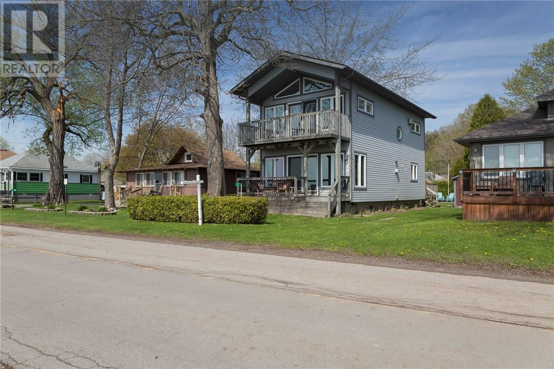 57 Cedar Drive, Turkey Point, Ontario  N0E 1T0 - Photo 1 - 30642442