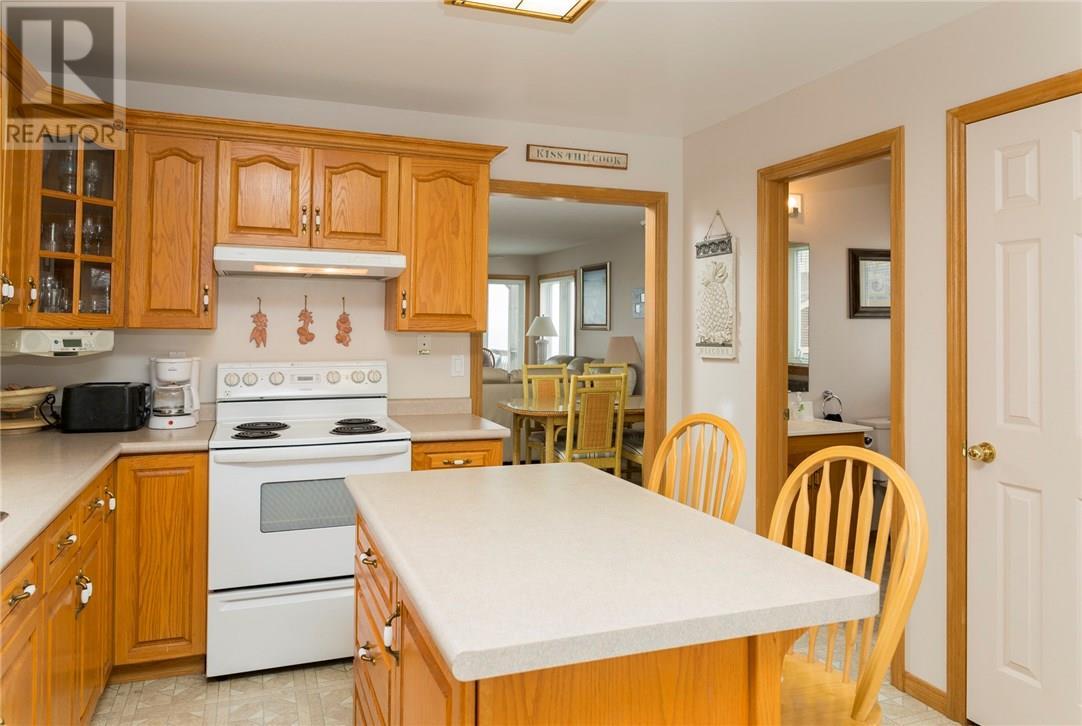 57 Cedar Drive, Turkey Point, Ontario  N0E 1T0 - Photo 14 - 30642442