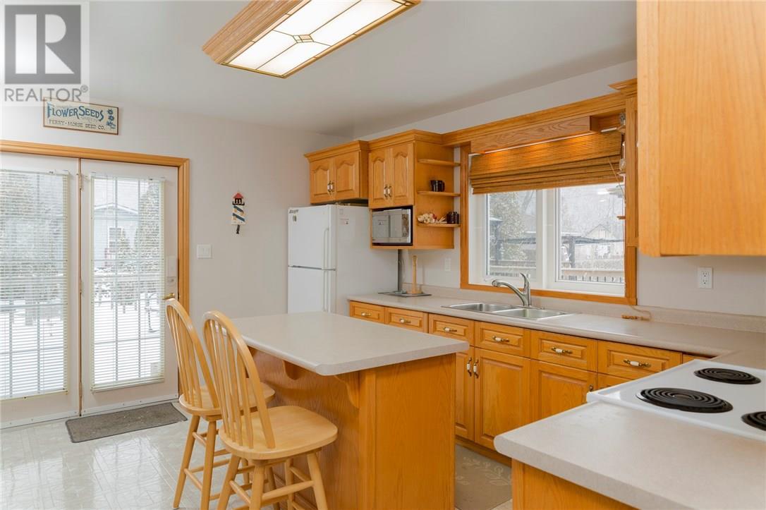 57 Cedar Drive, Turkey Point, Ontario  N0E 1T0 - Photo 15 - 30642442