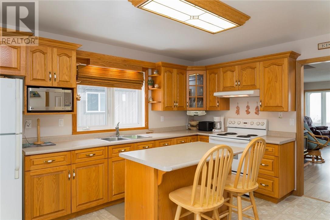 57 Cedar Drive, Turkey Point, Ontario  N0E 1T0 - Photo 16 - 30642442