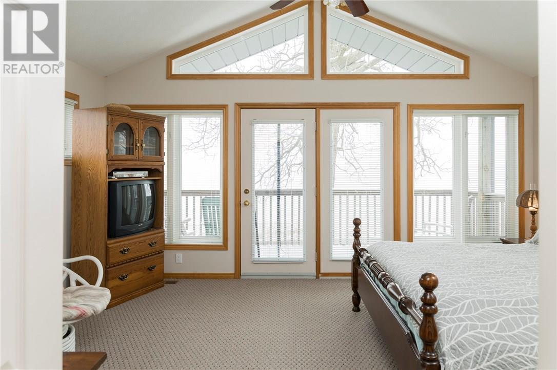 57 Cedar Drive, Turkey Point, Ontario  N0E 1T0 - Photo 18 - 30642442