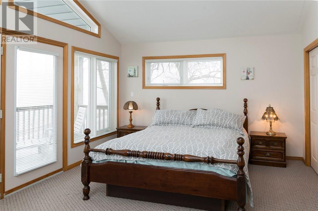 57 Cedar Drive, Turkey Point, Ontario  N0E 1T0 - Photo 19 - 30642442
