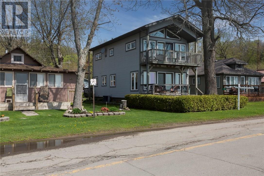 57 Cedar Drive, Turkey Point, Ontario  N0E 1T0 - Photo 2 - 30642442