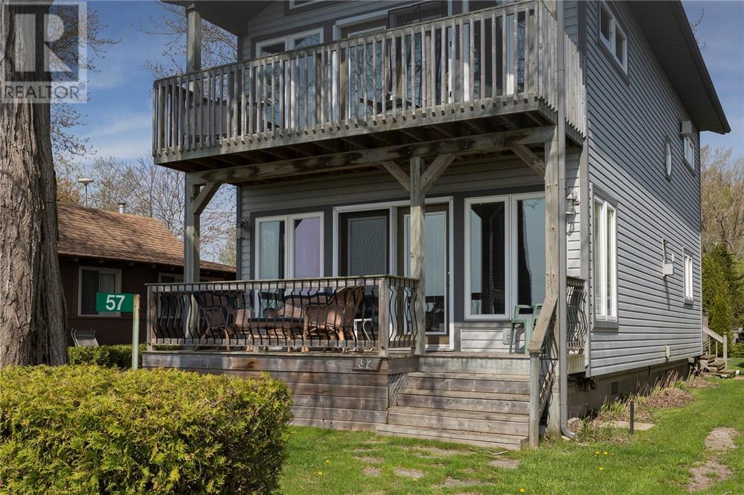 57 Cedar Drive, Turkey Point, Ontario  N0E 1T0 - Photo 3 - 30642442