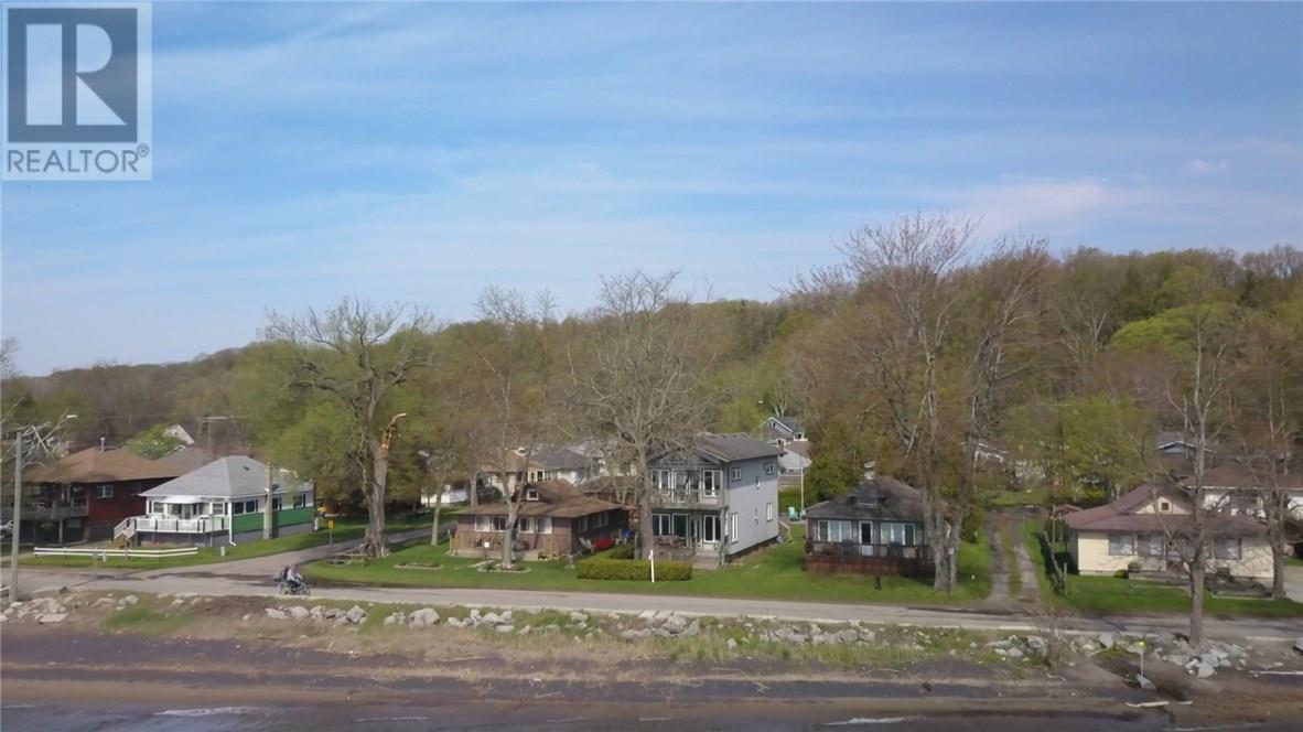57 Cedar Drive, Turkey Point, Ontario  N0E 1T0 - Photo 7 - 30642442