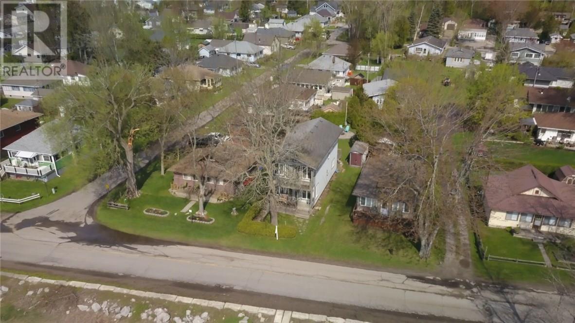 57 Cedar Drive, Turkey Point, Ontario  N0E 1T0 - Photo 8 - 30642442