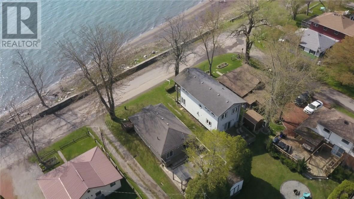 57 Cedar Drive, Turkey Point, Ontario  N0E 1T0 - Photo 9 - 30642442