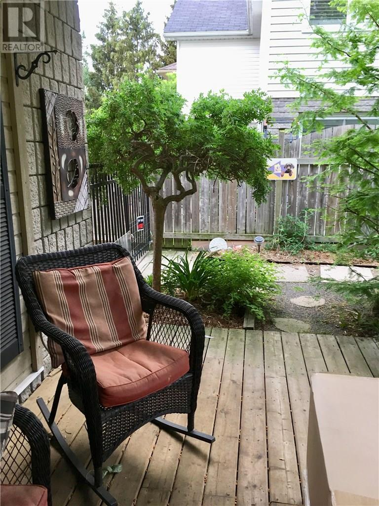 68 High Street, St. George, Ontario  N0E 1N0 - Photo 3 - 30654481