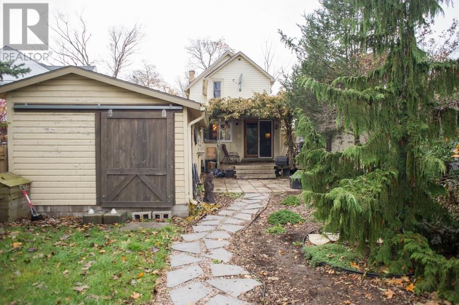 20 Chestnut Avenue, Brantford, Ontario  N3T 4C1 - Photo 28 - 30655394