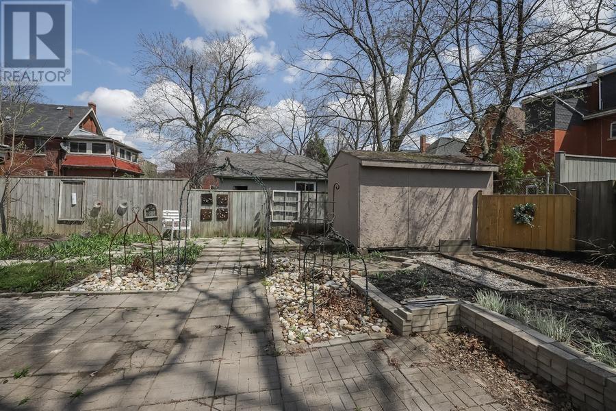 145 Sheridan Street, Brantford, Ontario  N3S 4P5 - Photo 25 - 30655813