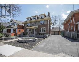 145 Sheridan Street, brantford, Ontario