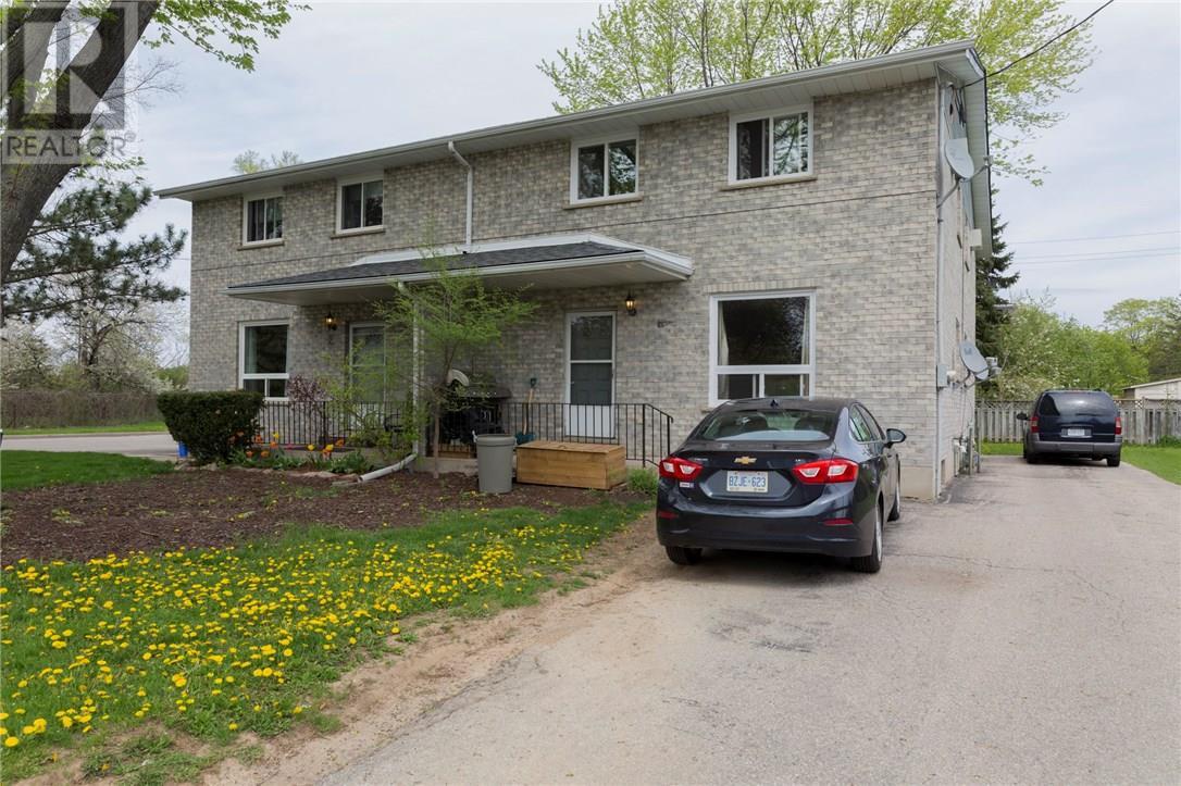 2 Tuxedo Avenue, Brantford, Ontario  N3T 1V8 - Photo 2 - 30658197