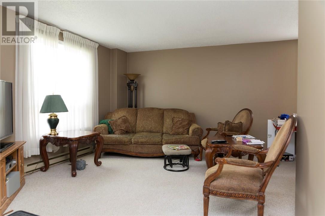 2 Tuxedo Avenue, Brantford, Ontario  N3T 1V8 - Photo 32 - 30658197