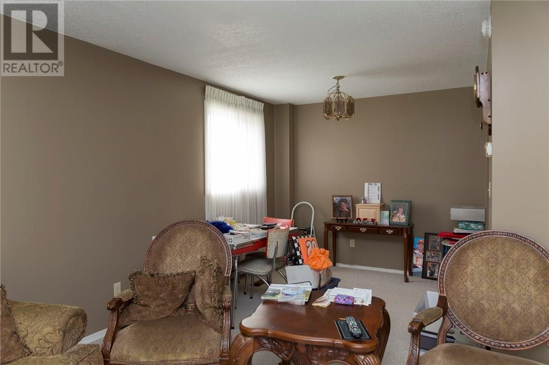 2 Tuxedo Avenue, Brantford, Ontario  N3T 1V8 - Photo 34 - 30658197
