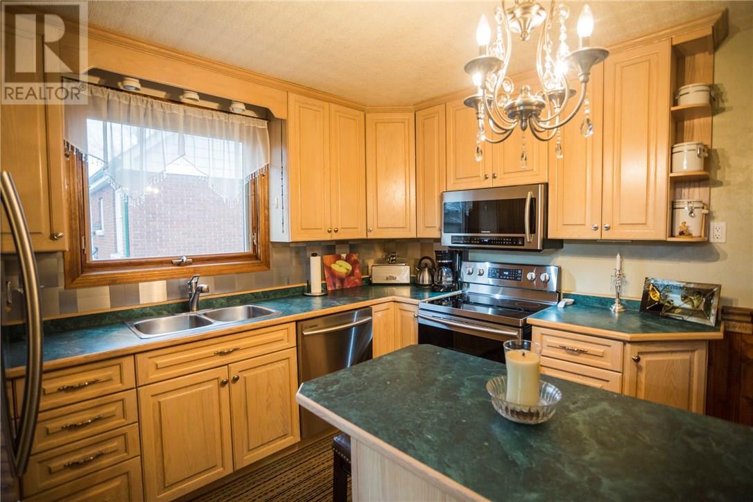 53 James Avenue, Brantford, Ontario  N3S 6Y4 - Photo 10 - 30657747