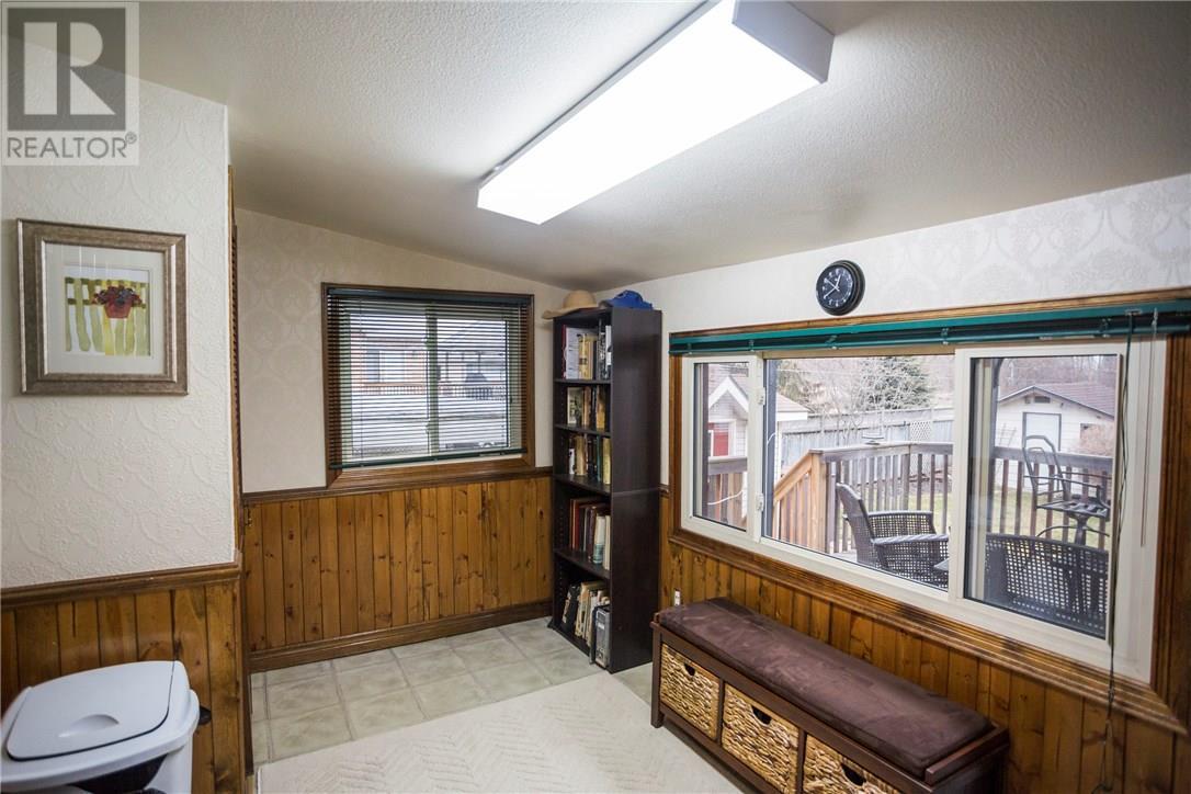 53 James Avenue, Brantford, Ontario  N3S 6Y4 - Photo 5 - 30657747