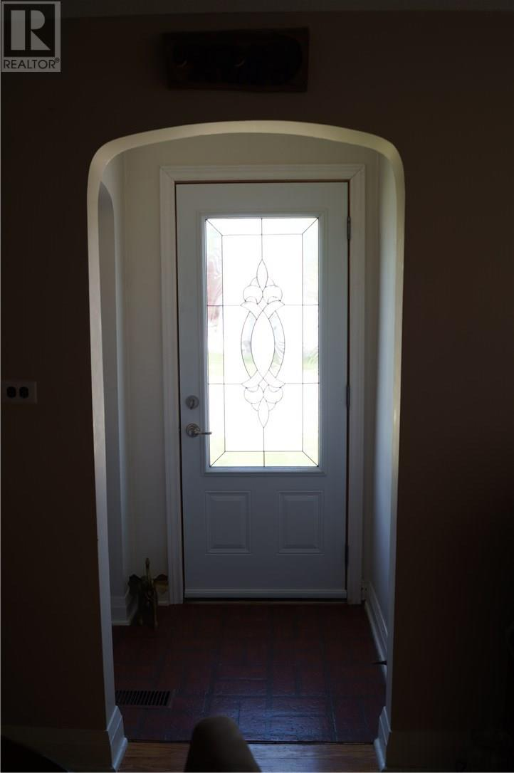 22 Manor Road, St. Catharines, Ontario  L2N 3B5 - Photo 11 - 30658242