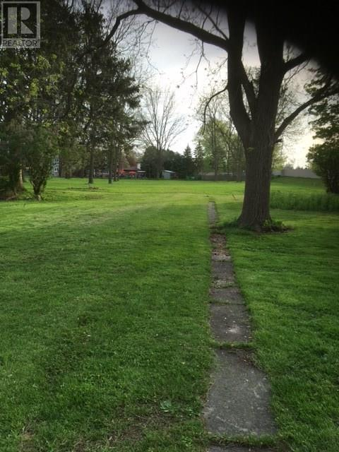 167 Mount Pleasant Street, Brantford, Ontario  N3T 1T6 - Photo 5 - 30658714