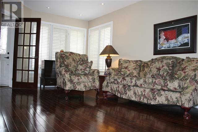 67 Essex Point Drive, Cambridge, Ontario  N1T 1W4 - Photo 12 - 30658645