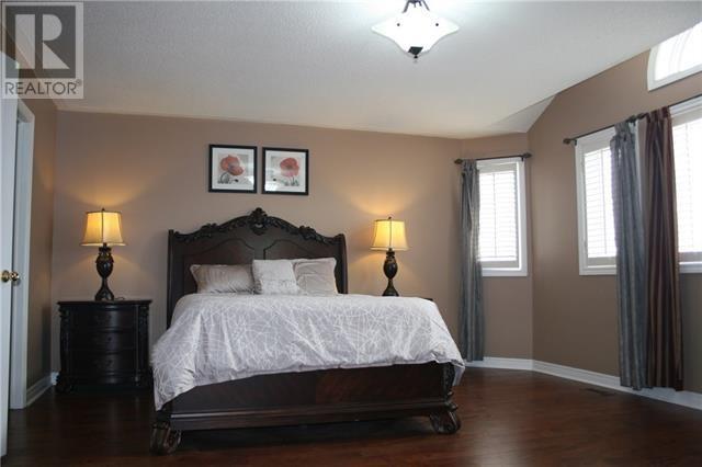 67 Essex Point Drive, Cambridge, Ontario  N1T 1W4 - Photo 20 - 30658645