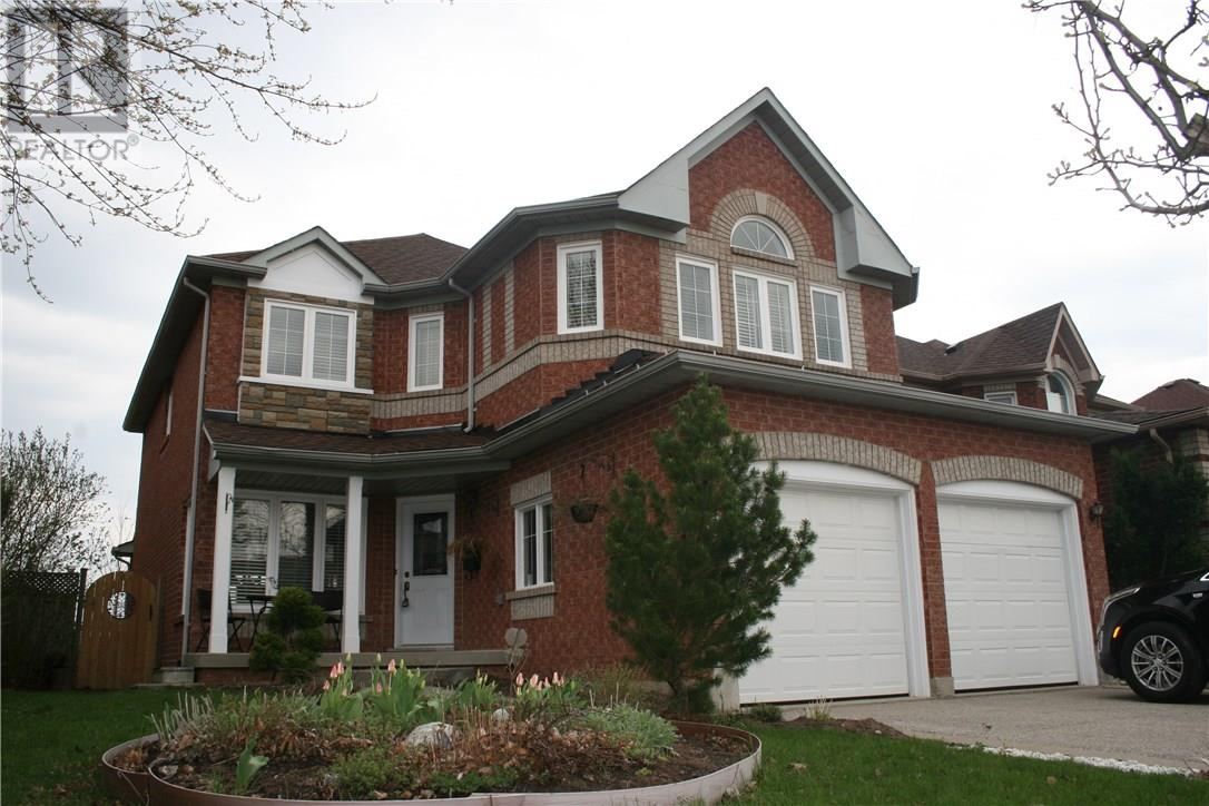 67 Essex Point Drive, Cambridge, Ontario  N1T 1W4 - Photo 4 - 30658645