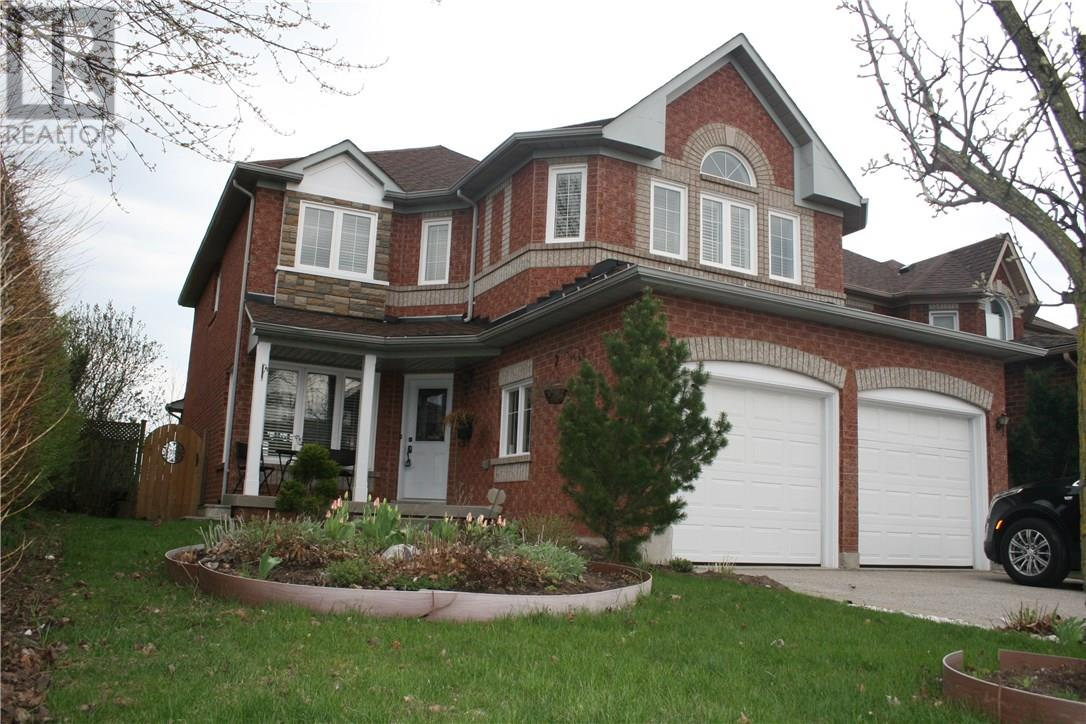 67 Essex Point Drive, Cambridge, Ontario  N1T 1W4 - Photo 5 - 30658645