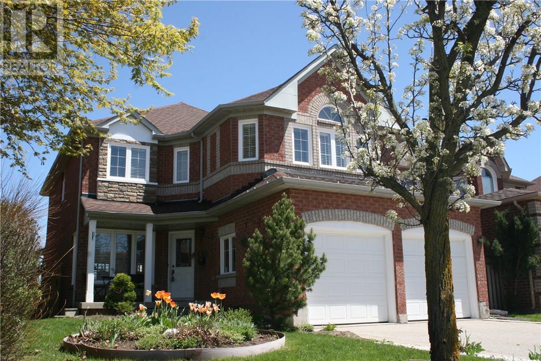 67 Essex Point Drive, Cambridge, Ontario  N1T 1W4 - Photo 6 - 30658645