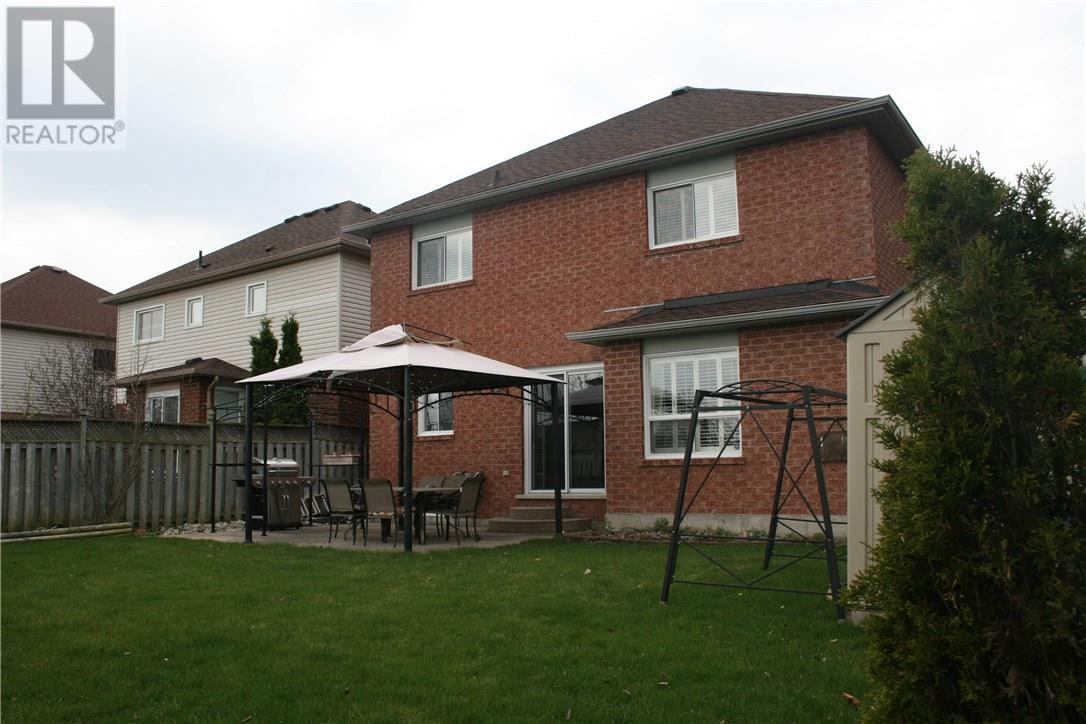 67 Essex Point Drive, Cambridge, Ontario  N1T 1W4 - Photo 9 - 30658645