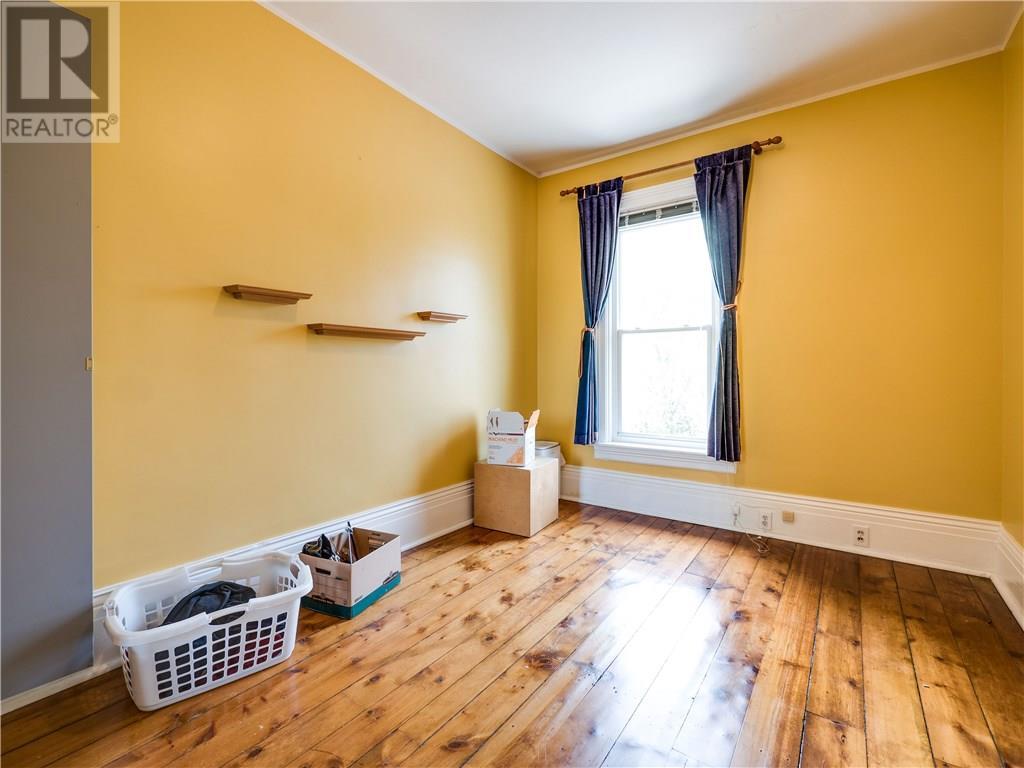 116 Pearl Street, Brantford, Ontario  N3T 3P2 - Photo 14 - 30658482