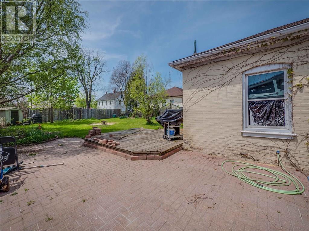 116 Pearl Street, Brantford, Ontario  N3T 3P2 - Photo 19 - 30658482