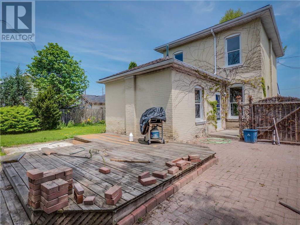 116 Pearl Street, Brantford, Ontario  N3T 3P2 - Photo 20 - 30658482